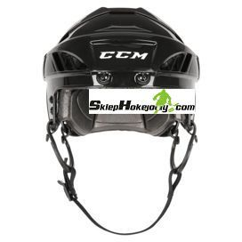 Helm CCM FitLite 40 Combo