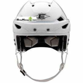 Helm Easton S13