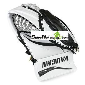 Łapawica Nike- Bauer Supreme one 55