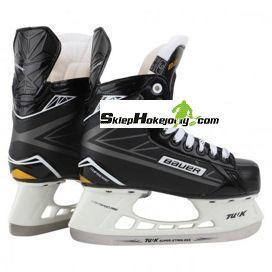 Łyżwy hokejowe Bauer Supreme 140