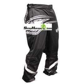 Spodnie Mission Axiom T6