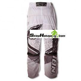 Spodnie do In Line Mission Inhaler AC4