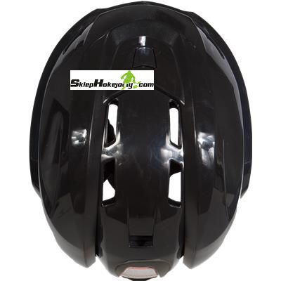 Helm CCM RES 100 Combo