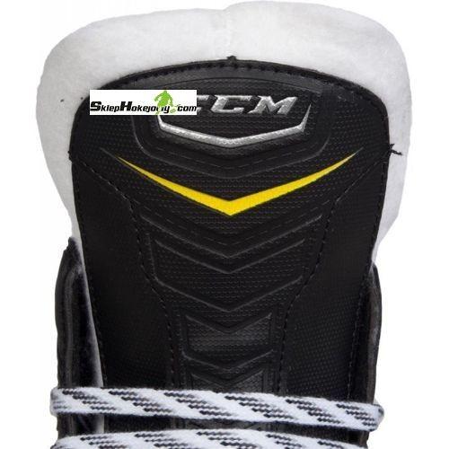 Łyżwy hokejowe CCM Tacks 2052