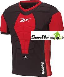 RBK 7k Thorax-Ochraniacz klatki piersiowej