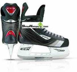 Łyżwy hokejowe CCM U+ 05