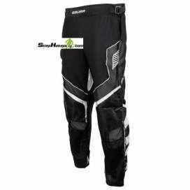Spodnie do In Line Bauer X900R