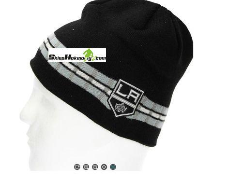 Czapka NHL Los Angeles Kings