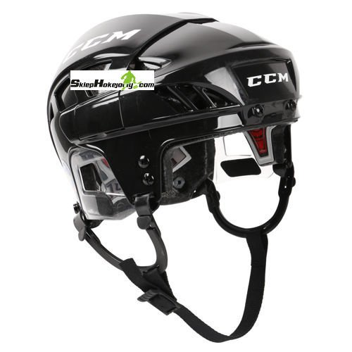 Kask CCM FitLite 80