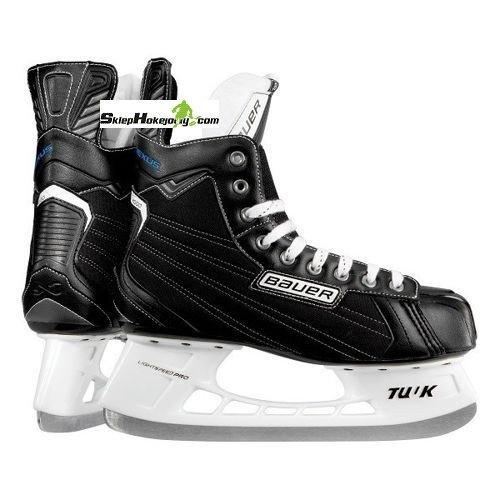Łyżwy hokejowe Bauer Nexus 3000