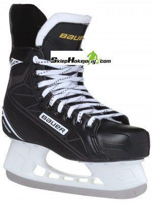 Łyżwy hokejowe Bauer Supreme S140