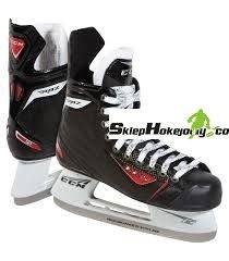 Łyżwy hokejowe CCM RBZ 50