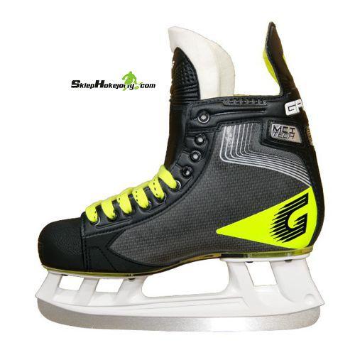 Łyżwy hokejowe Graf ULTRA 5035