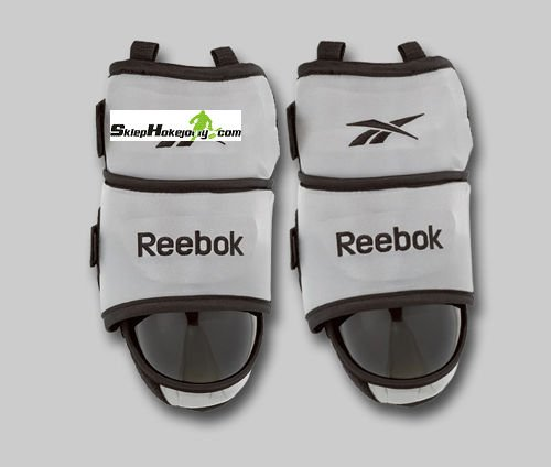 Ochraniacz kolan Reebok KP Pro