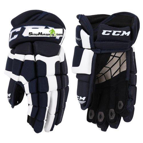 Rękawice hokejowe CCM  C300