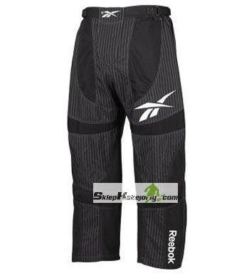 Spodnie do in-line RBK 7k