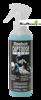 Usuwacz nieprzyjemnych zapachów Reebok CaptOdor 240ml